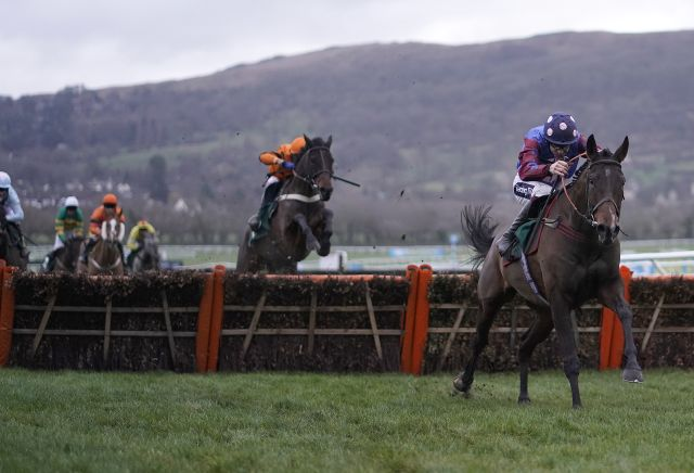 The Cheltenham hopefuls that could cost bookies dearly