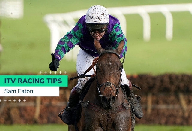 Cheltenham Festival Day Four ITV Tips & Preview
