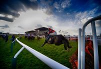 New Year's Day ITV Racing Tips & Preview