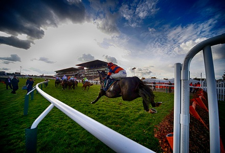 Day three: Three each-way horses betting suggests you should follow today