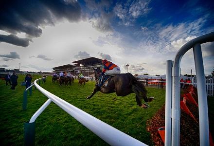 UK Horse Racing Tips: Cheltenham