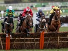 Worst Value bets at the Cheltenham Festival