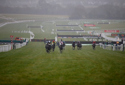 Cheltenham Day Two ITV Tips & Preview