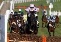 Saturday ITV Betting Tips & Preview