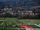 Cheltenham Day Four ITV Racing Tips