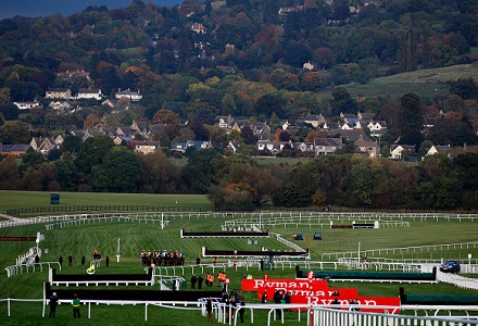 Andy Holding's Sunday Racing Preview & Tips