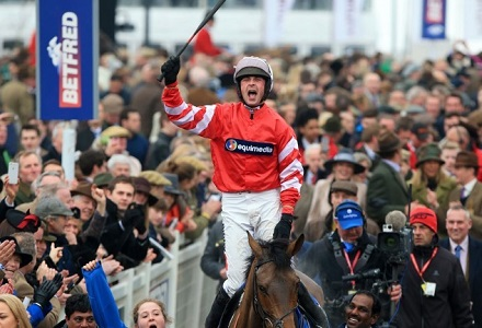 Cheltenham Festival - Wednesday's best bookie offers