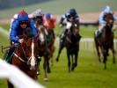 UK Horse Racing Tips: Chepstow