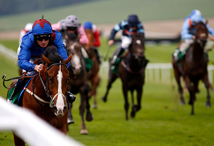 UK Horse Racing Tips: Chepstow