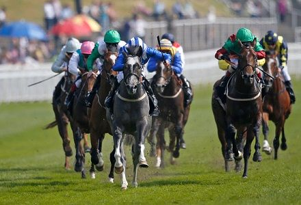 Friday's ITV4 Chester Racing tips & Preview