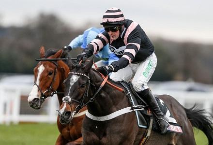 Cheltenham Focus: Supreme Novices betting preview