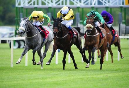 UK Horse Racing Tips: Cork