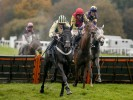 Peter can prove he's the Man at Musselburgh this weekend