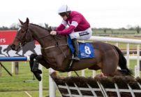 Irish Horse Racing Tips: Clonmel