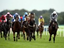 Saturday's ITV Racing Tips & Preview