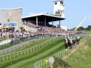 UK Horse Racing Tips: Downpatrick