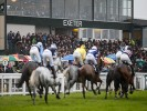 UK Horse Racing Tips: Exeter