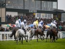Andy Holding's Sunday Racing Tips