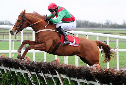 Irish Horse Racing Tips: Fairyhouse
