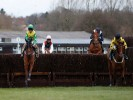 UK Horse Racing Tips: Fakenham