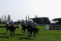 UK Horse Racing Tips: Fakenham