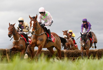 Mullins team set to dominate Cheltenham Festival