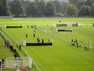 UK Horse Racing Tips: Fontwell