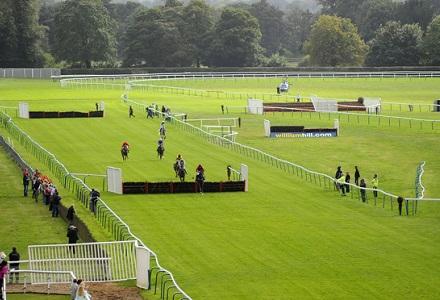 UK Horse Racing Tips: Fontwell