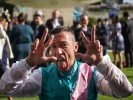Frankie Dettori leads the race for Royal Ascot Top Jockey
