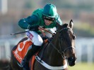 Fusil Raffles' odds crash for Cheltenham Triumph Hurdle after impressive Adonis Hurdle victory