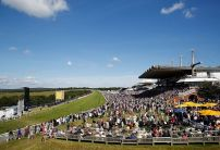 Glorious Goodwood ITV Racing Tips & Preview