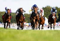 Glorious Goodwood Day 4 ITV Racing Tips & Preview