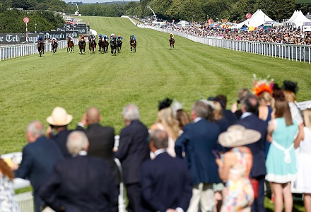 Glorious Goodwood Day 3 ITV Racing Tips & Preview