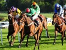 UK Horse Racing Tips: Gowran Park