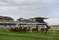 Andy Holding's Grand National Preview & Tips