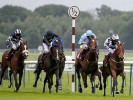 UK Horse Racing Tips: Haydock