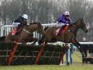 UK Horse Racing Tips: Haydock
