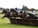 UK Horse Racing Tips: Hereford