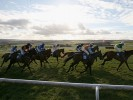 UK Horse Racing Tips: Hexham