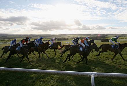 UK Horse Racing Tips: Hexham
