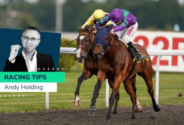 Betting zone horse tips tonight binary options brokers regulated definition