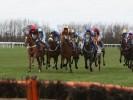 UK Horse Racing Tips: Huntingdon