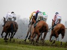 Andy Holding's Grand National Saturday Tips & Preview