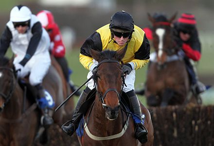 UK Horse Racing Tips: Kelso