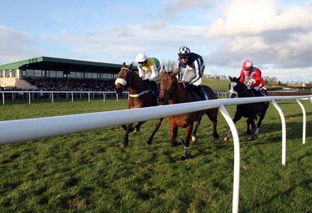 Sunday's Money Horse through Oddschecker