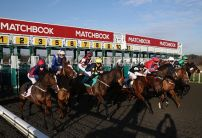 Monday Racing Tips & Preview