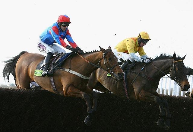 UK Horse Racing Tips: Kilbeggan