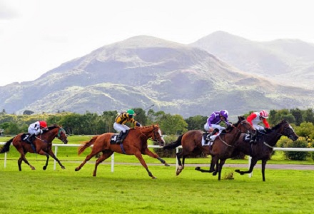 UK Horse Racing Tips: Killarney