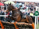 Lalor looks every bit the Arkle contender as he wins at Cheltenham