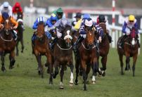 Thursday Horse Racing Market Movers